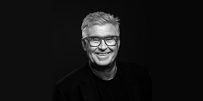 Görand Adlen topp100 2020 Eventeffect