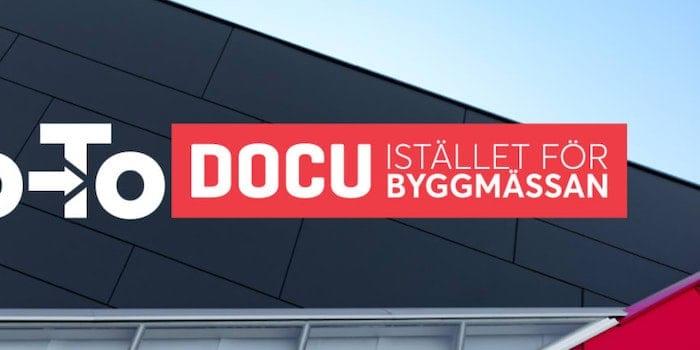 go to docu