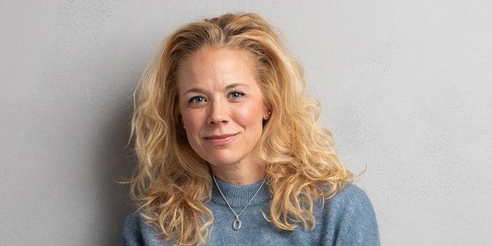 Karin Hägglund topp100 eventeffect