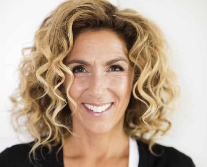 Leila Söderholm Topp100 2020 Eventeffect