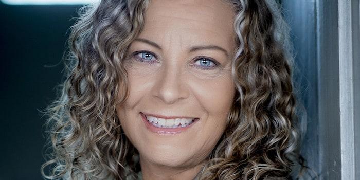 Michelle Dandenell