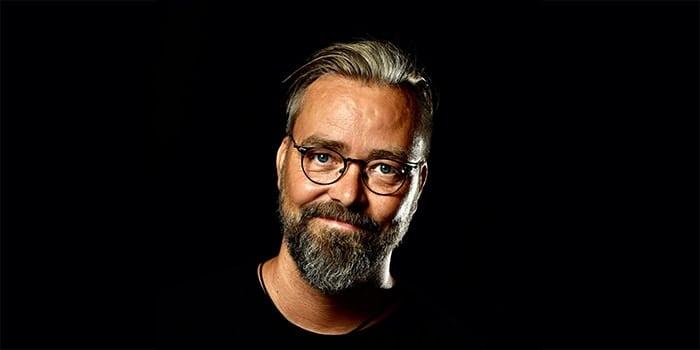 micke gunnarsson topp100 Eventeffect