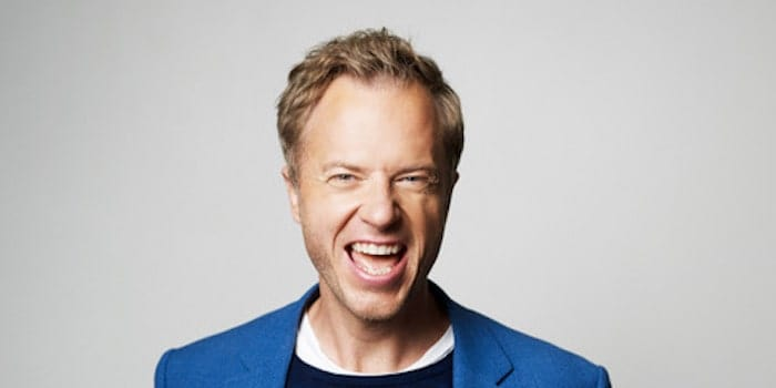 Olof Röhlander Topp100 2020 Eventeffect