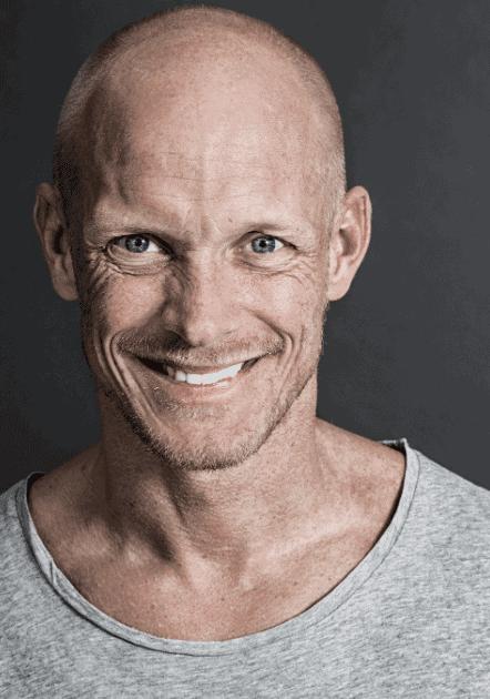 Tobias Karlsson Topp100 2020 Eventeffect