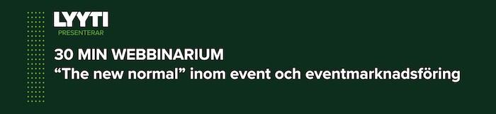 Webbinarium Lyyti