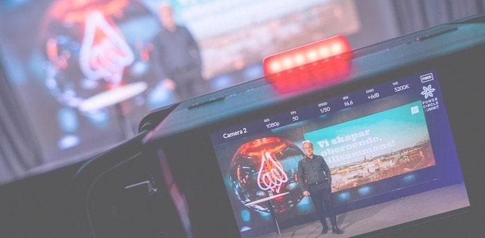 Adapt Studios Eventeffect Streamingstudios