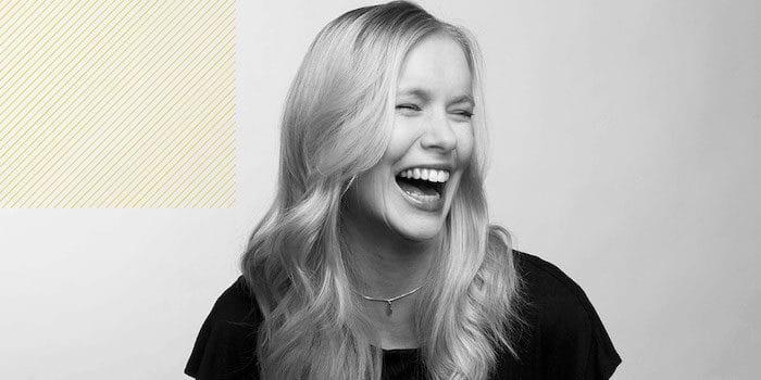 Sally Jönsson
