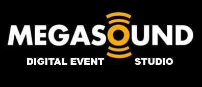 megasound digital event studio