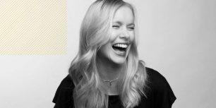 Sally Jönsson Projektledare och digital strateg, Eventyr