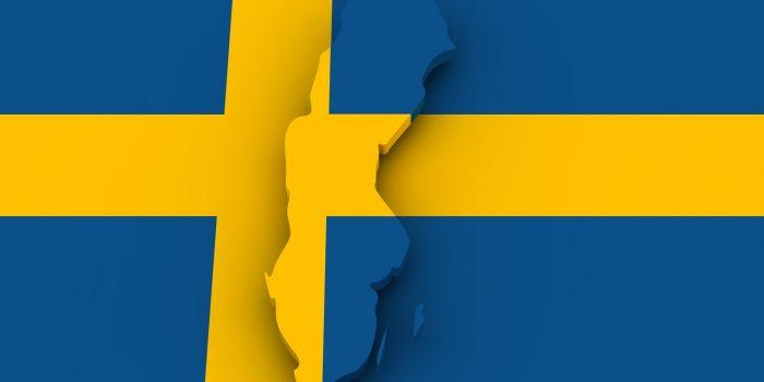 Sveriges Convention Bureauer