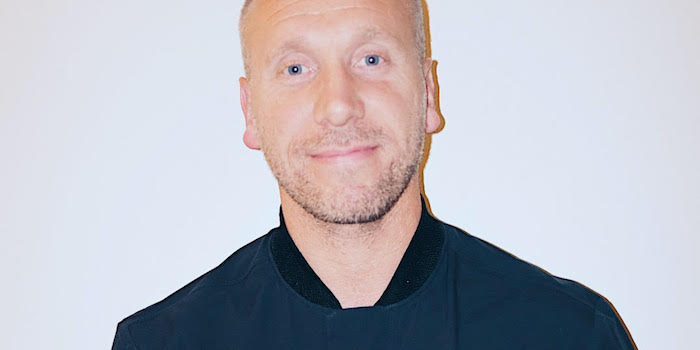 henrik jakobsen2