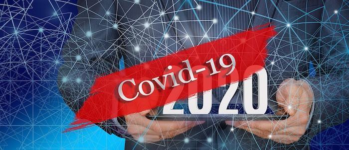 corona 4963302 960 720