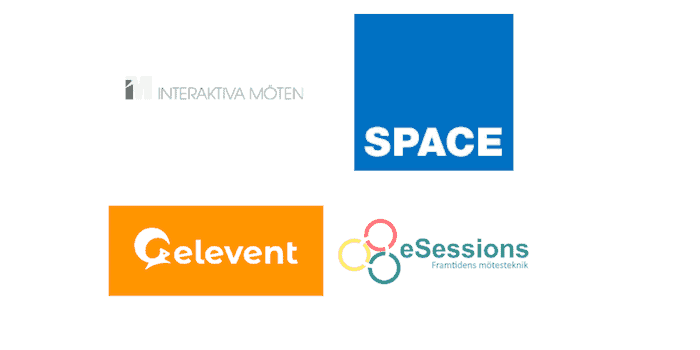 interaktiva moten space production celevent esessions