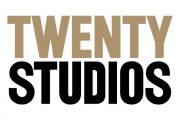 Twenty studios