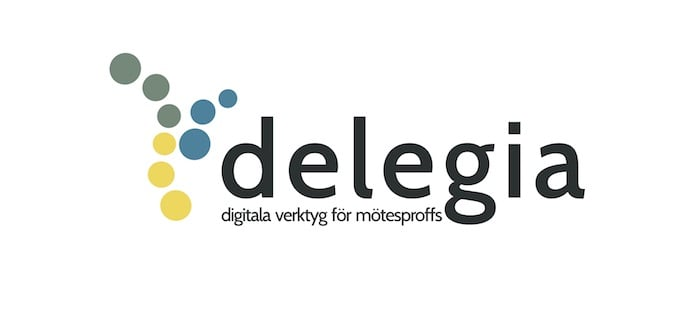 delegia