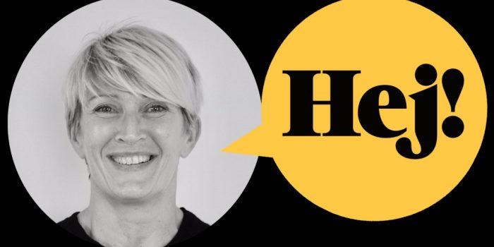 Ann-Christin Edling Jönsson