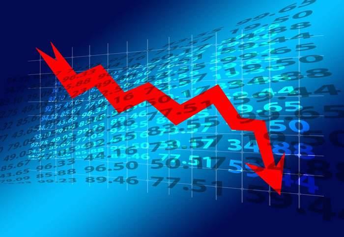 Mötesindustrin: 7 av 10 bolag tappar