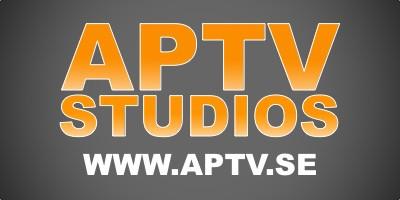 APTV logga