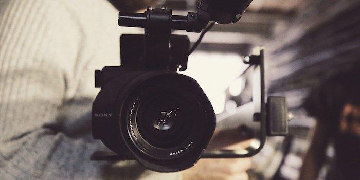 camera 690163 960 720