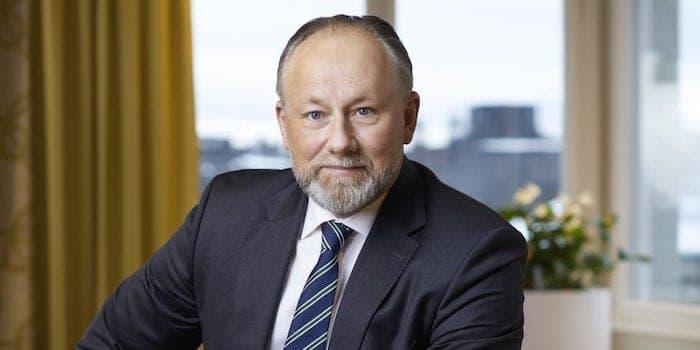 Jonas Siljhammar