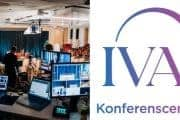 streaming IVA