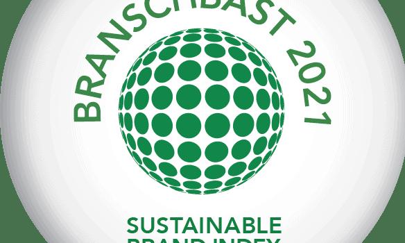 Branschbast 2021