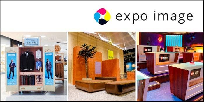 Expo Image 1