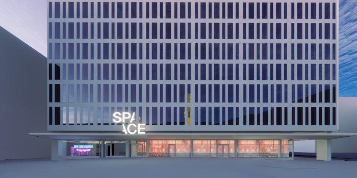 Illustration av DAP Stockholm