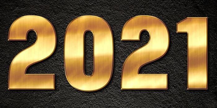 Sveriges populäraste föreläsare och moderatorer 2021, BIld av Darkmoon_Art från Pixabay