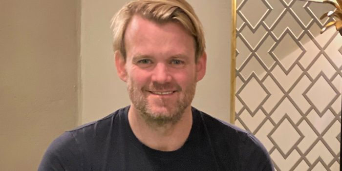 Alexander Erwik