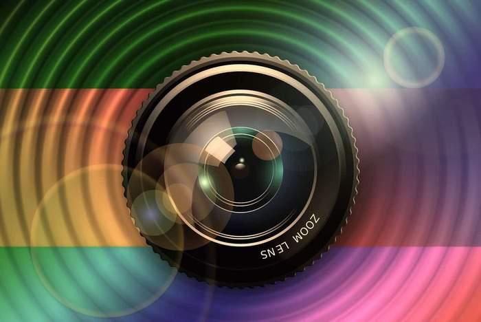 Filmningstjanster