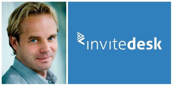 Invitedesk