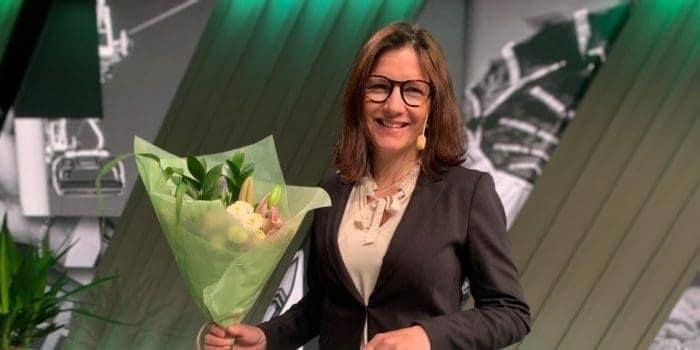 Louise Soderlund 1