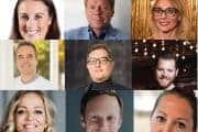 Sveriges Marknadsforbund