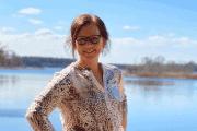 Ulrika Elmersson