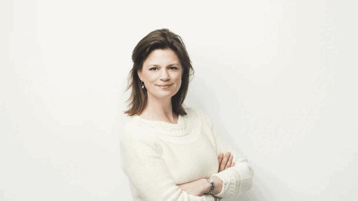 Foto: Martina Wärenfeldt