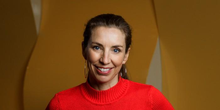 Beata Wickbom Topp100 Eventeffect 2021