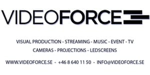 videoforce logga jpg