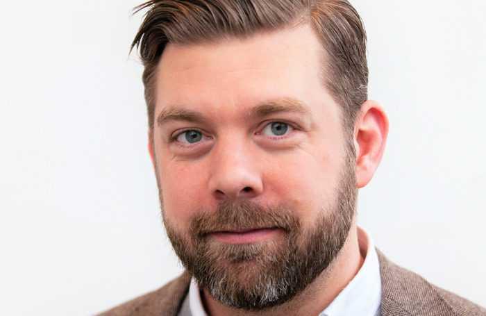 Johan Strand: Byrå-lingo och produktionstugg