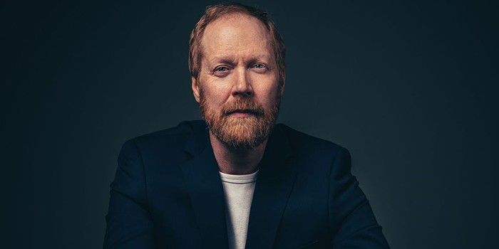 Lars-Johan Åge Topp100 2021