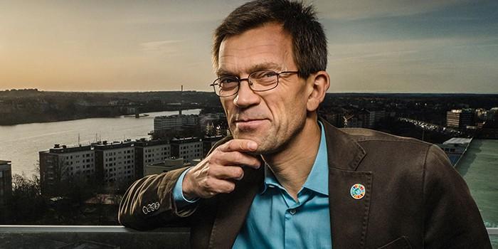 Mattias Goldmann Topp100 2021