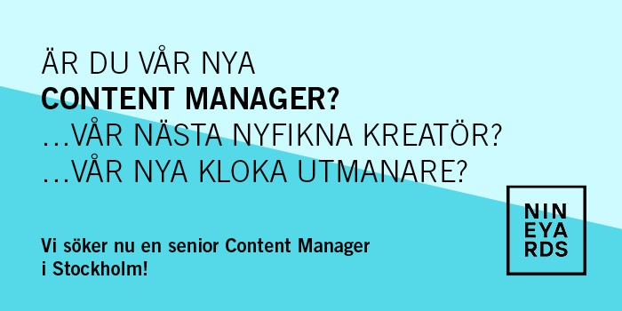 content manager 700x350px 2