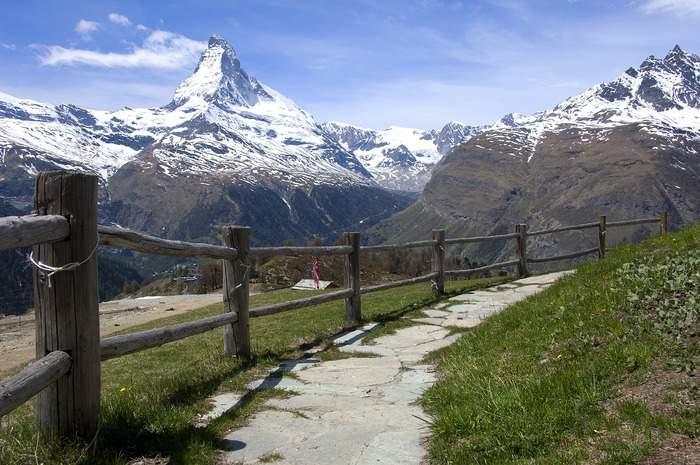 hotell och hospitality management skolor i Schweiz