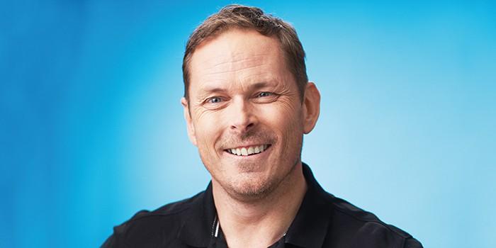 Jesper Caron Topp100 2021