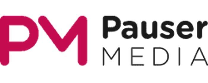 Pauser Media
