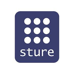 sture eventeffect