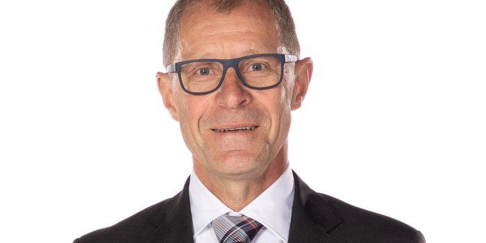 Agne Bengtsson