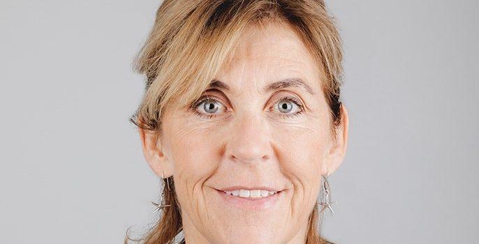 Andrea Jovell Goteborg Co