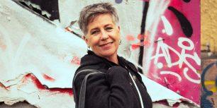 Kerstin Fagevall