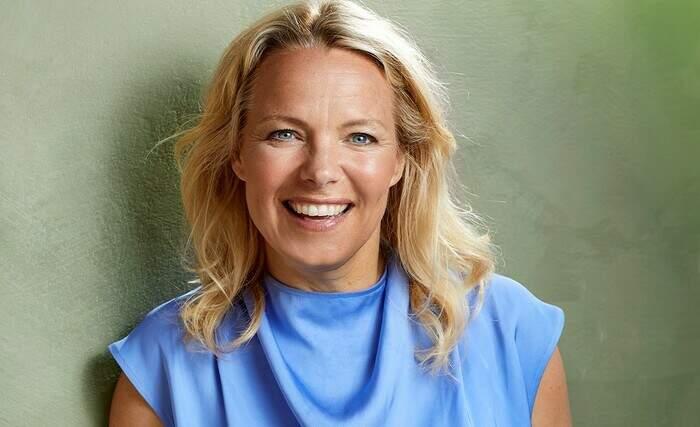 Sofi Franzen bildPeterKnutsson